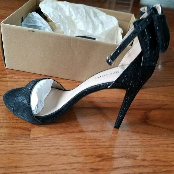 a7f58e72037ee7 Zigi Soho Sexy Shoes (BRAND NEW!!!)